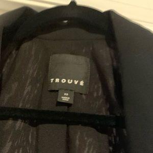 New Trouve Blazer XS